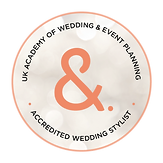 ACCREDITED WEDDING STYLIST@2x.png