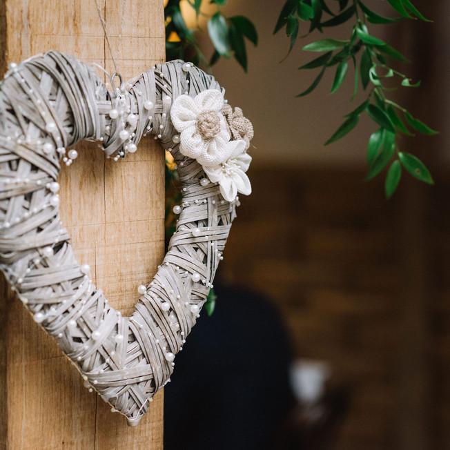 Cripps Barn WeddingHannahandrob_crippsbarnwinterwedding-724