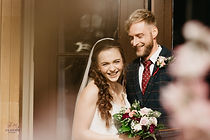 Feminine, english and Pride and Prejudice inspired wedding at Pittville Pump Rooms in the Cotswolds.