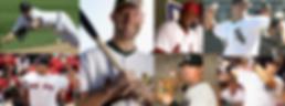 MLB Drafts | Winchester Royals