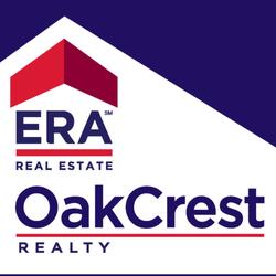 OakCrest Realty