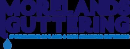 Morelands Guttering Seamless Guttes in Winchster VA