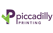 Piccadilly Printing