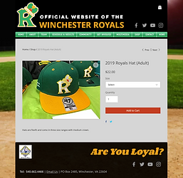 royals-page.png
