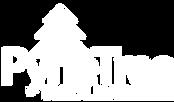 pynetree-logo2-white2.png