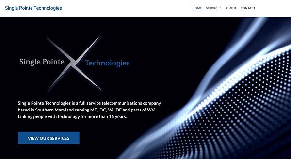 spt-webpage.png