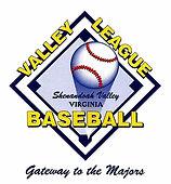 Valley League Baseball