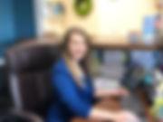 Mark Dunford Insurance Agency in Winchster, VA