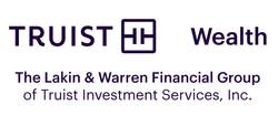Lakin & Warren Financial Group