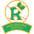Winchester Royals Logo