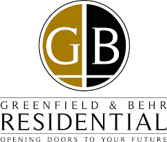 Greenfield & Behr Residential