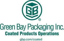 Green Bay Packaging Inc