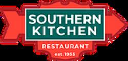 Southern Kitchen Restaurant