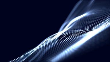 PyneTree Digital Marketing for Single Pointe Technologies