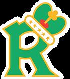 Winchester Royals Baseball