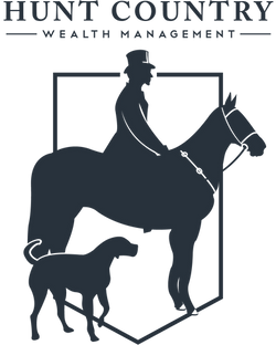 Hunt Country Wealth Management