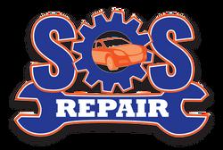 SOS Auto Repair