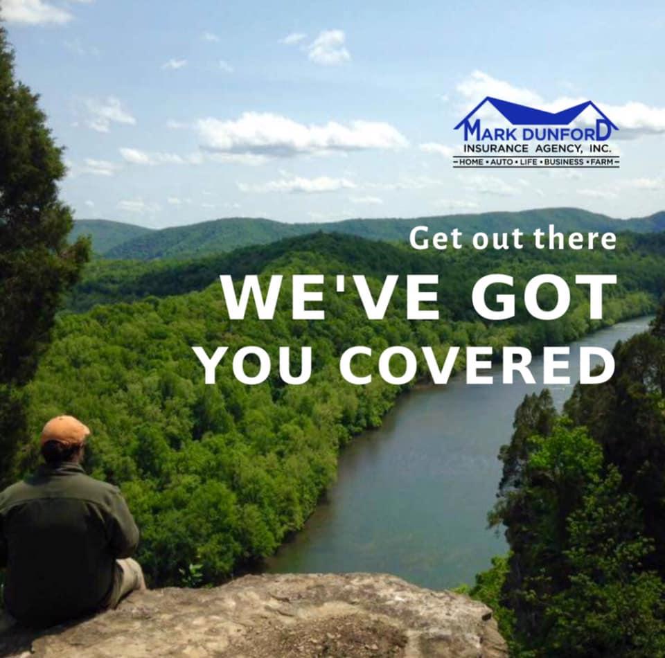 Dunford Insurance Agency