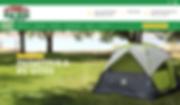 Watermelon Park Campground - Berryville, VA