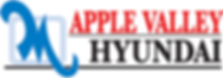 Apple Valley Hyundai