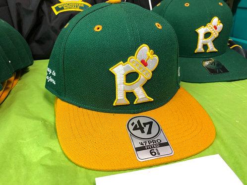 2019 Royals Hat (Adult)