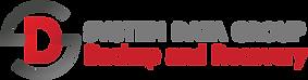 Logo Design PyneTree Digital Marketing