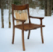 ChairMaloof.jpg