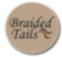 Braided Tails Home