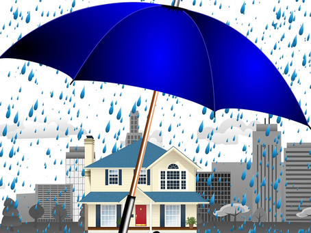 10 Homeowner Tips