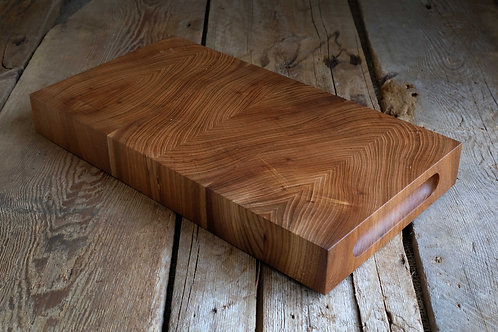 Red Elm Board