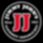 Jimmy John's Winchester