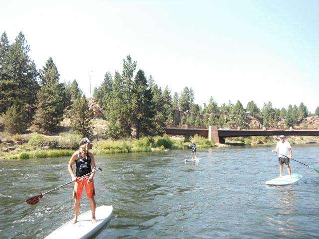 Private SUP Lesson.jpg