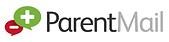 ParentMail.png