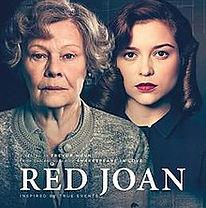 220px-Red_Joan_poster.jpg