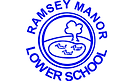 ramsey.png