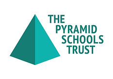 ThePyramidSchoolsTrust_logo.jpg