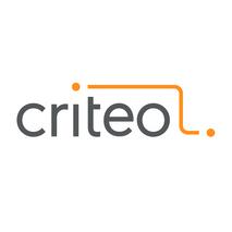 criteo.png