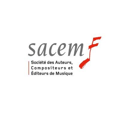 SACEM.jpg
