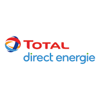 total-direct-energie-5e6b9bd2a3b0f.png