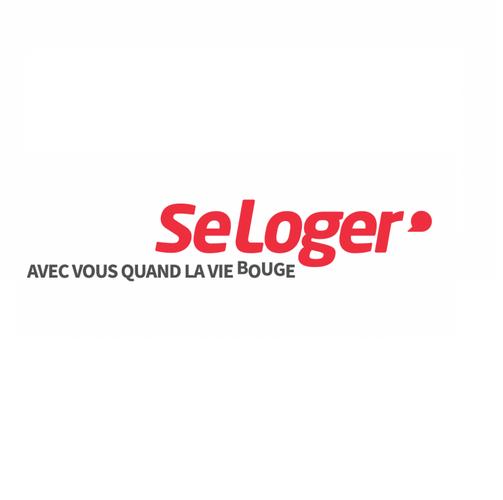 seloger_logo-2017.png