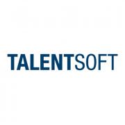 talent-soft-carre_1513694553.png