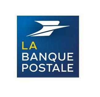Logo-La-Banque-Postale-848x450.jpg