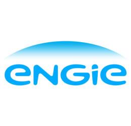 Logo-Engie-1.png