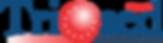 TRIOSED logo2.png