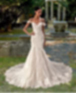 Eve of Milday 4364 dress for sale at a dicounted price