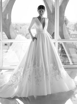 Pronovias-Brown_edited.jpg
