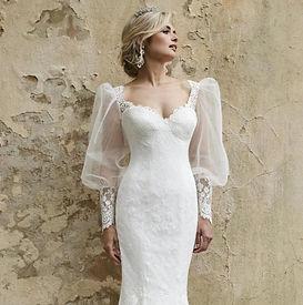 Sassi-Holford-Bridal-2021-Savannah-sleev