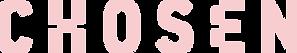 KYHA_Chosen_Standalone_Pink_RGB.png