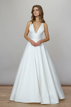 Liancarlo 7857 dress for sale at a discouted price