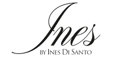 Ines-by-Ines-Di-Santo-Logo.png